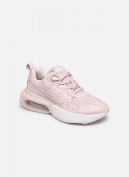 Nike Air Max 2090 – Roze voor €79,99