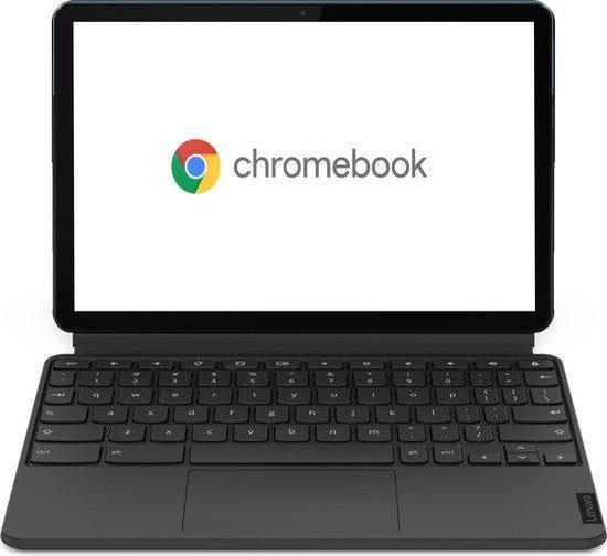 Lenovo Ideapad Duet Chromebook voor €199