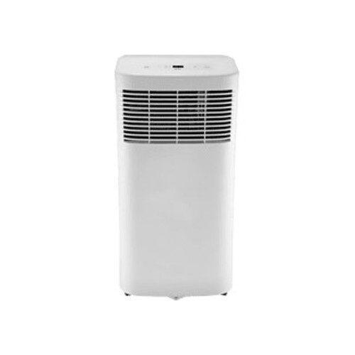 OK. OAC 520 Airconditioner voor €199