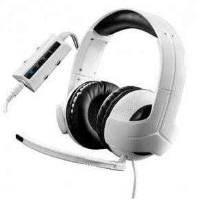 ThrustMaster Y-300CPX – Koptelefoon voor €14,95