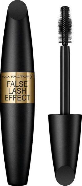 Max Factor False Lash Effect Mascara – Zwart voor €3,59