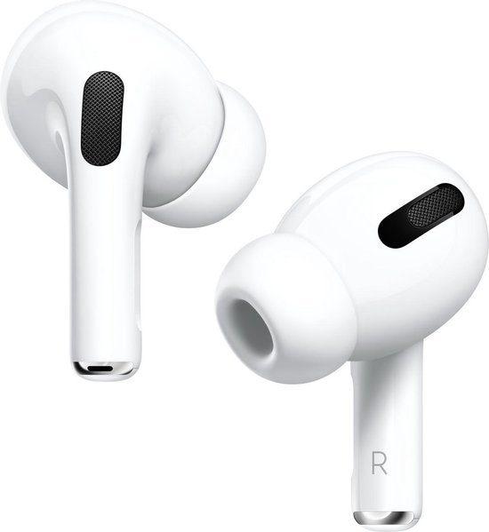 Tot 35% Korting op Apple producten