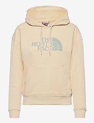 The North Face Light Drew Peak Hoodie voor €29,90