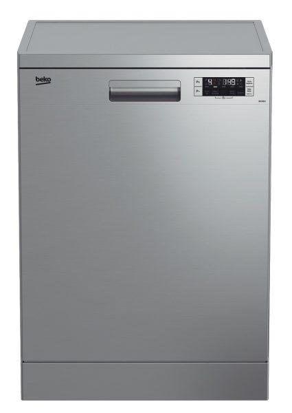 BEKO DFN26220X2 Vaatwasmachine voor €288,41