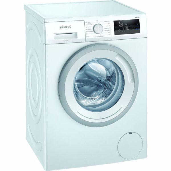Siemens WM14N075NL wasmachine voor €371,05