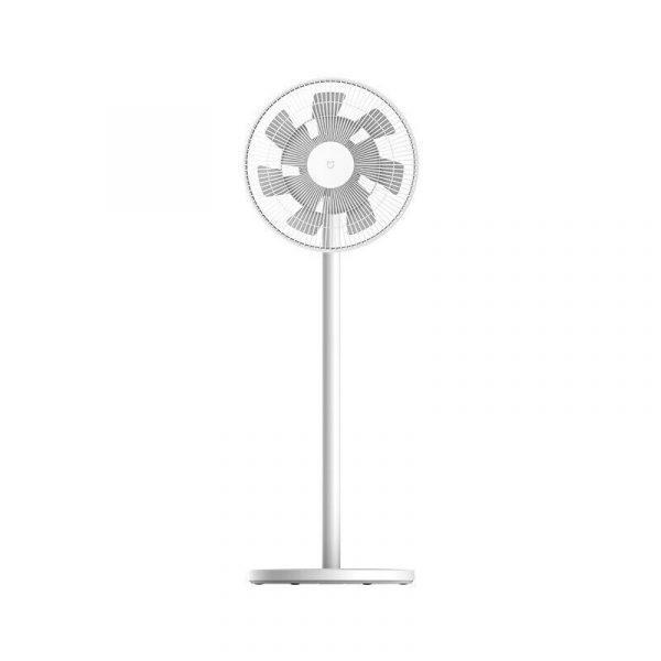 Xiaomi Smart Fan 2 ventilator voor €67,99 door kortingscode