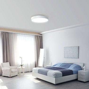 Xiaomi Yeelight Slimme LED Plafondlamp voor €44,51