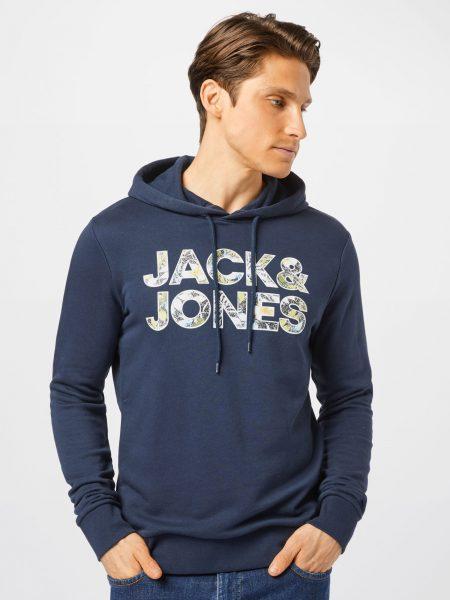 Jack & Jones Fleur herentrui voor €9,90