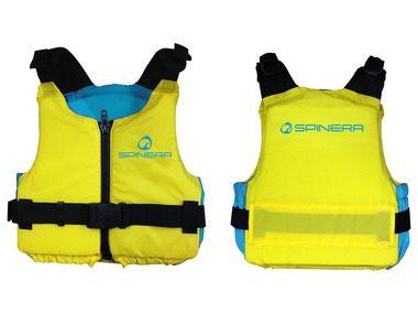 SPINERA® Zwemvest volwassenen voor €19,99