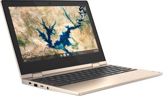 Lenovo Chromebook IdeaPad Flex 3 voor €219