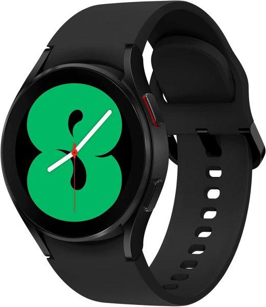 Samsung Galaxy Watch 4 – 44mm voor €232,06 door kortingscode
