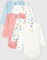20% Extra Korting op Petit Bateau Babykleertjes in de sale bij Bol.com