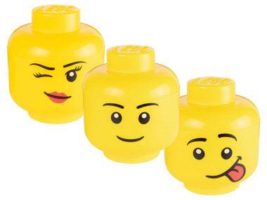 LEGO® Opbergbox voor €9,99
