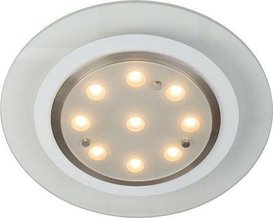 Steinhauer Tocoma Plafondlamp  voor €50