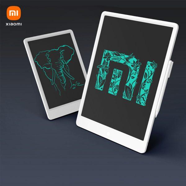 Xiaomi Mijia Schrijftablet voor €15,99 door kortingscode