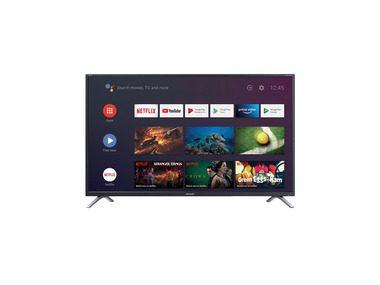 SHARP® 42CI2EA Full HD Smart TV 42″ voor €299