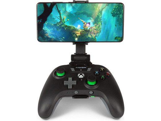 Samsung MOGA XP5-X Plus Gaming Controller voor €24,95