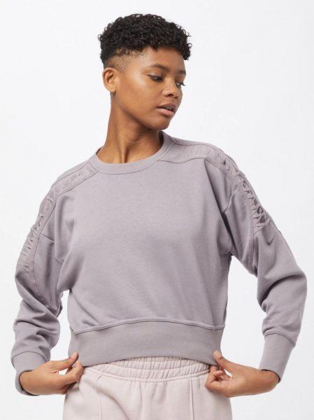 Nike sportief sweatshirt voor €23,92