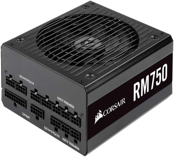 Corsair RM750 PSU / PC voeding voor €76
