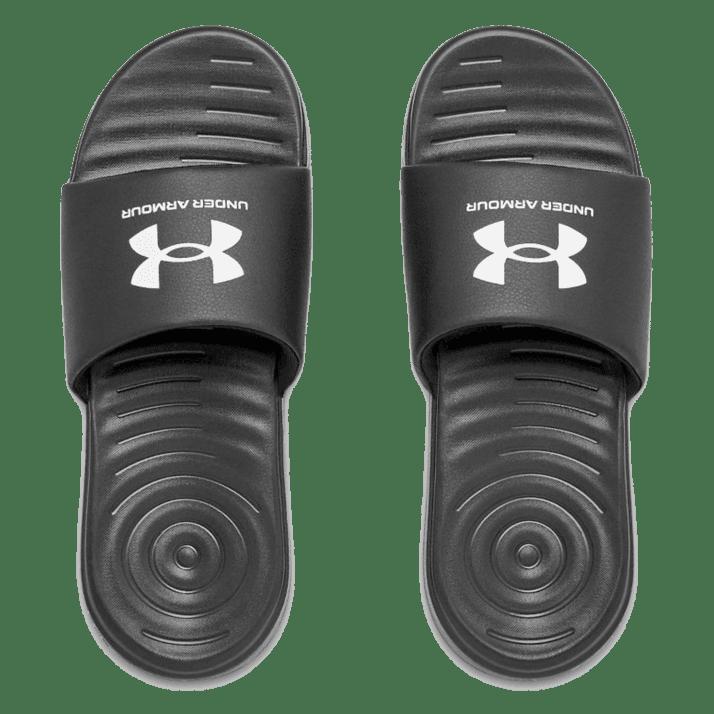 Under Armour Ansa slippers (heren) voor €7,99