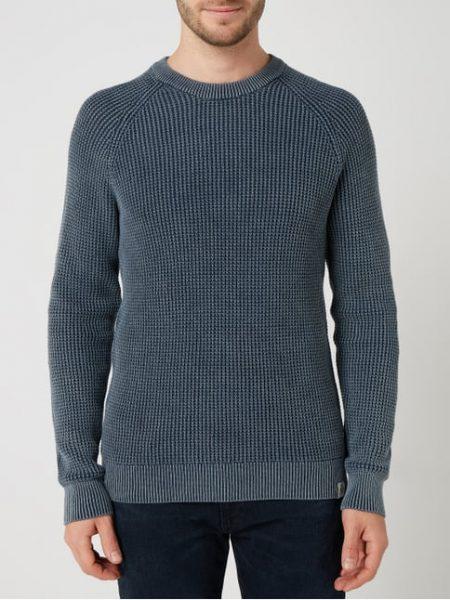 MCNEAL Truien & Pullovers voor €8,49