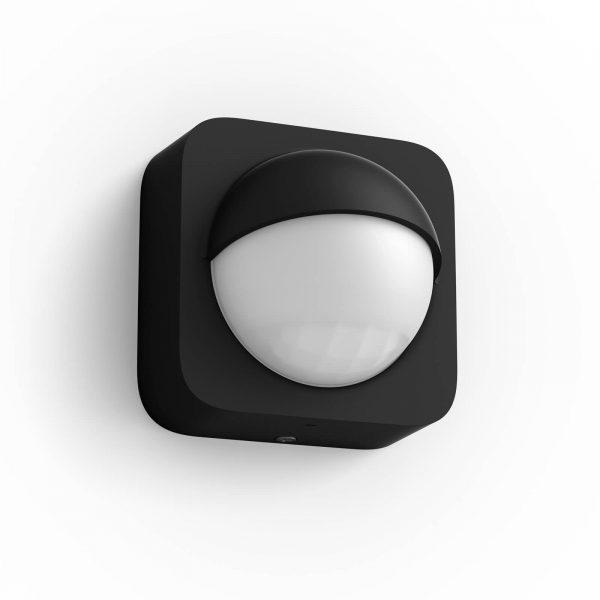 Philips Hue Outdoor Sensor voor €34,99