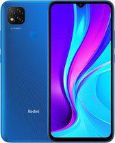 Xiaomi Redmi 9C 64GB Blauw voor €84,15