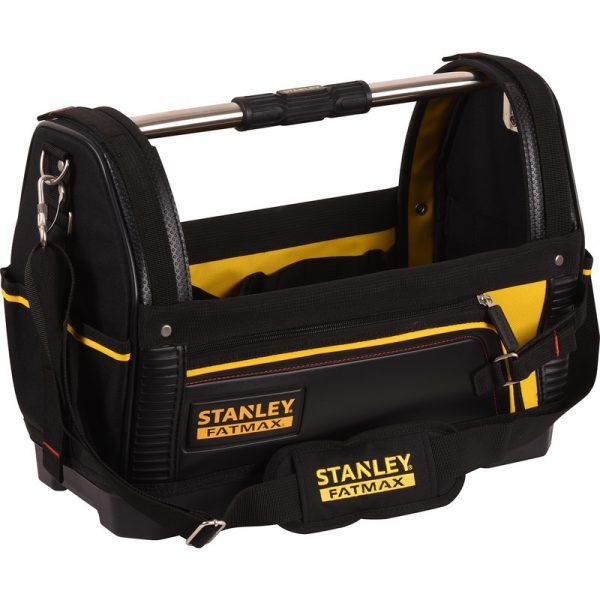 Stanley Fatmax gereedschapstas voor €21,07