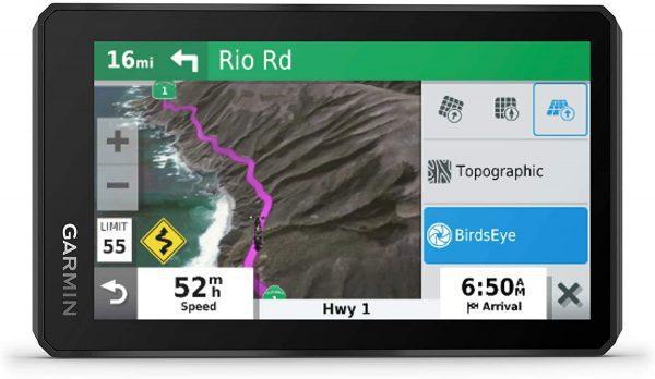 Garmin Zumo XT Motor Navigatie voor €367,27