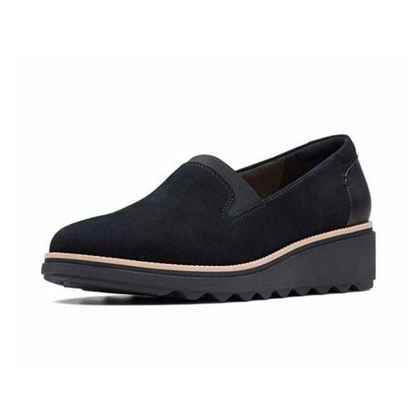 Clarks Sharon Dolly dames schoenen voor €26,99