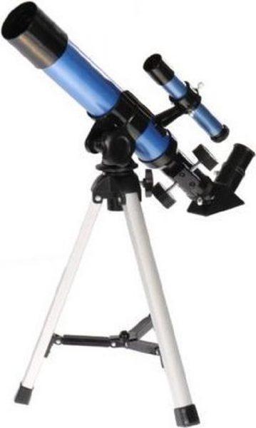 Byomic Junior Telescoop 40/400 voor €9,99