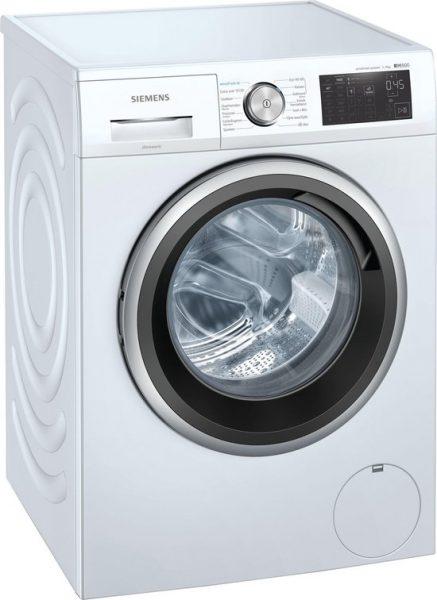 Siemens WM14UQ70NL wasmachine voor €449
