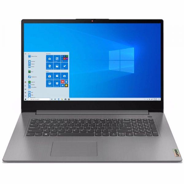 Lenovo IdeaPad 3 256GB Laptop voor €499