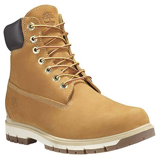 Timberland Radford 6″ Boots voor €99,99