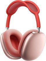 Apple AirPods Max Roze – Draadloze Bluetooth Koptelefoon voor €399