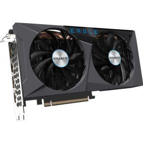 Gigabyte GeForce RTX 3060 EAGLE OC 12GB voor €599