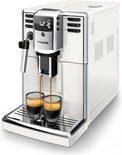 Philips 5000 serie EP5311/10 – Espressomachine – Wit voor €299,99