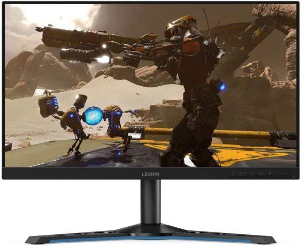 Lenovo Legion Y25-25 25″ IPS Gaming Monitor voor €199