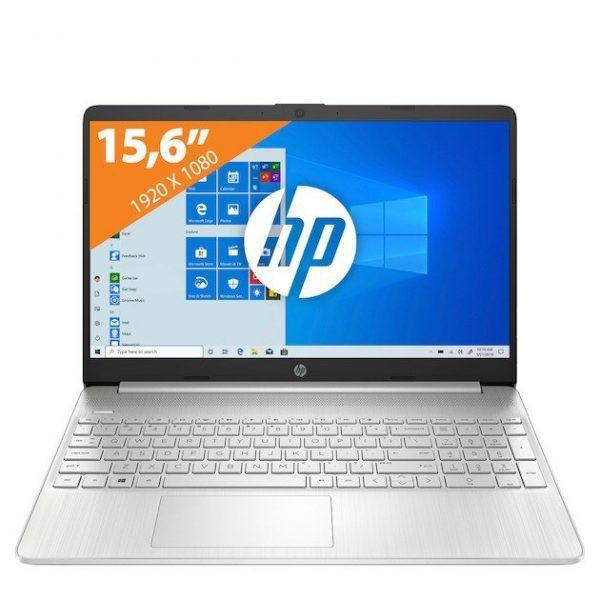 HP 15s-eq2545nd voor €409,50