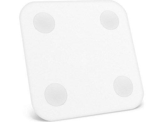 Xiaomi Mi Body Composition Scale 2 Weegschaal voor €12,95