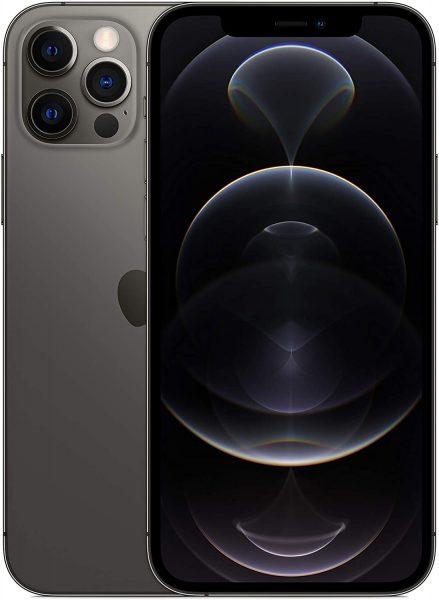 Apple iPhone 12 Pro (128 GB) – Graphite voor €979