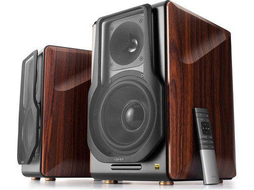 Edifier S3000PRO Draadloze Speakers voor €444,95