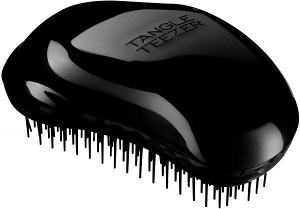 Tangle Teezer Haarborstel Panther Black voor €6,59