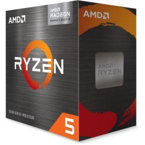 AMD Ryzen 5 5600G – Processor voor €229