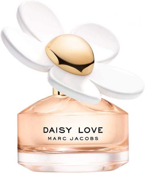 Marc Jacobs Daisy 100 ml – Eau de Toilette voor Vrouwen voor €42,90