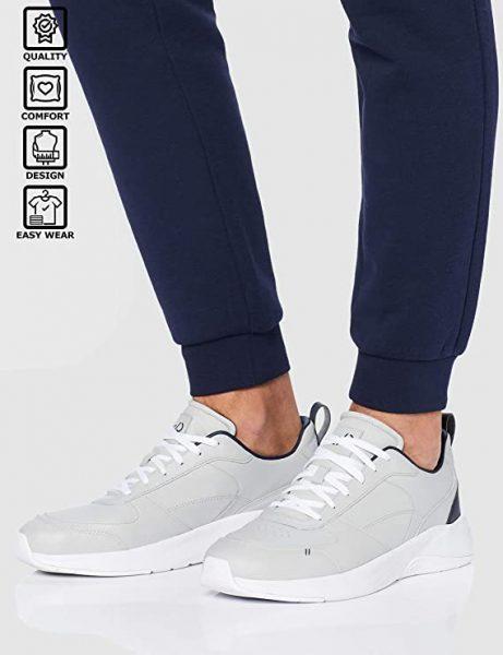 PUMA Care of 372885 Low-Top Sneakers voor €17,41